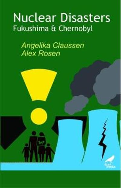 Nuclear Disasters - Angelika Claussen