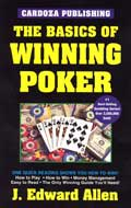 The Basics of Winning Poker - Avery Cardoza