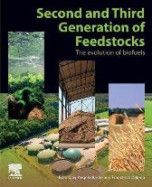 Second and Third Generation of Feedstocks - Angelo Basile Francesco Dalena