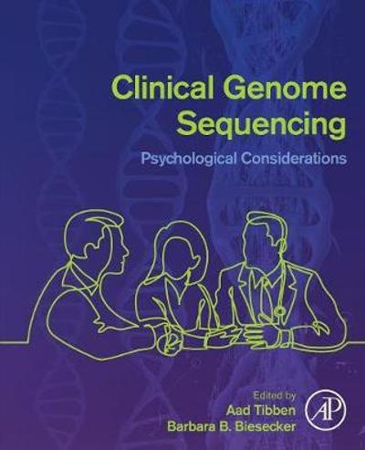 Clinical Genome Sequencing - Aad Tibben