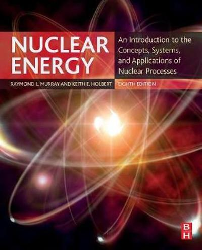 Nuclear Energy - Raymond Murray