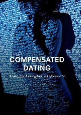 Compensated Dating - Cassini Sai Kwan Chu