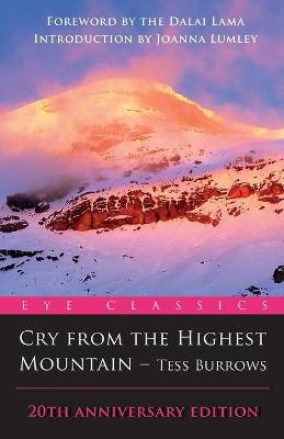 Cry from the Highest Mountain -