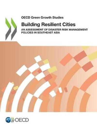 Building resilient cities - Oecd