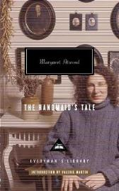 The Handmaid's Tale - Margaret Atwood Valerie Martin