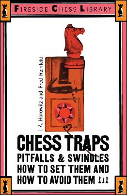 Chess Traps - I. A. Horowitz