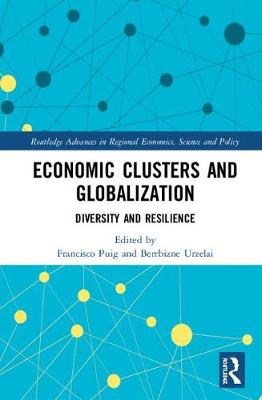 Economic Clusters and Globalization - Francisco Puig