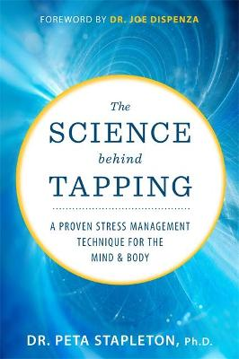 The Science behind Tapping - Peta Stapleton