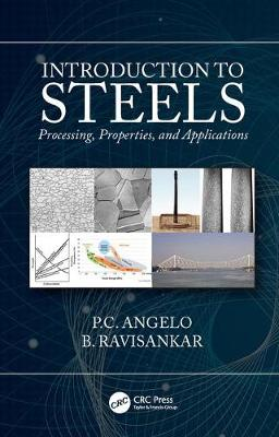 Introduction to Steels - P.C. Angelo