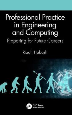 Professional Practice in Engineering and Computing - Riadh Habash