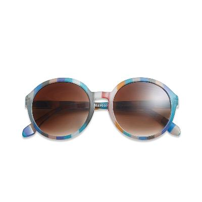 Solbrille Diva candy +2 - Have A Look