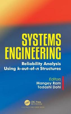 Systems Engineering - Mangey Ram