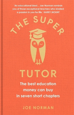 The Super Tutor -