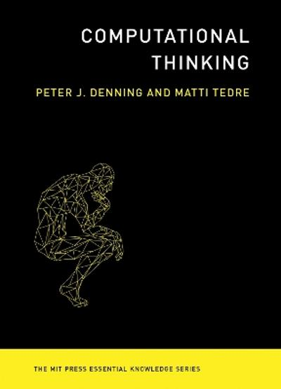 Computational Thinking - Peter J. Denning