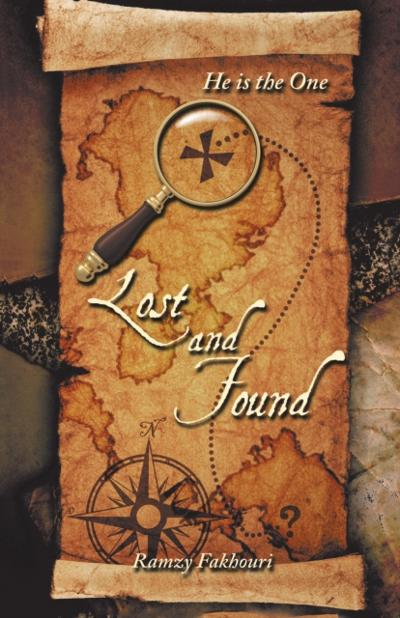 Lost and Found - Ramzy Fakhouri