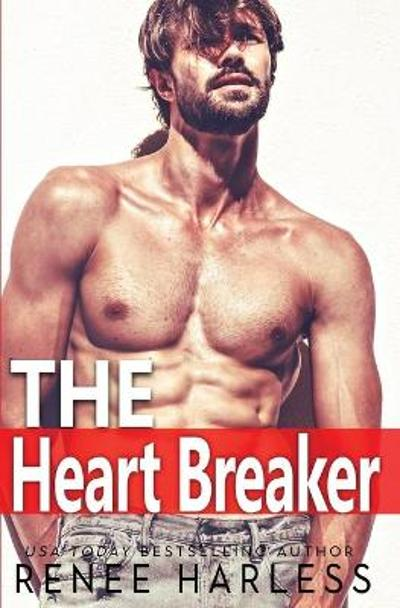 Screw You - Renee Harless