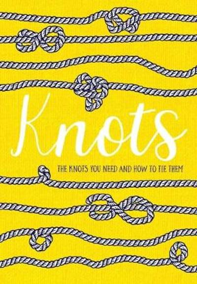 Knots - Rydon Publishing