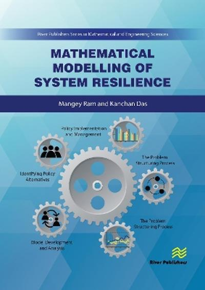 Mathematical Modelling of System Resilience - Kanchan Das