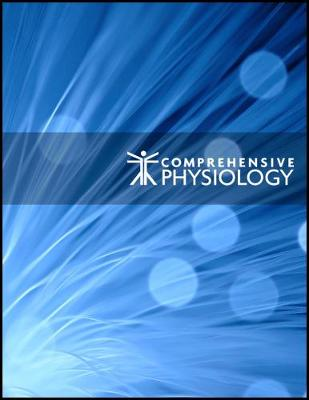 Comprehensive Physiology - David M. Pollock
