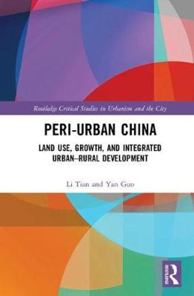 Peri-Urban China - Li Tian