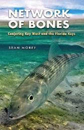 Network of Bones - Sean Morey M. Jimmie Killingsworth