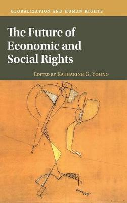 Globalization and Human Rights - Katharine G. Young