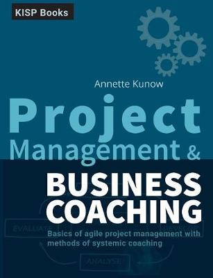 Project Management and Business Coaching - Annette Kunow