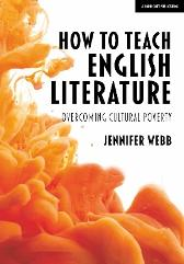 How To Teach English Literature - Jennifer Webb