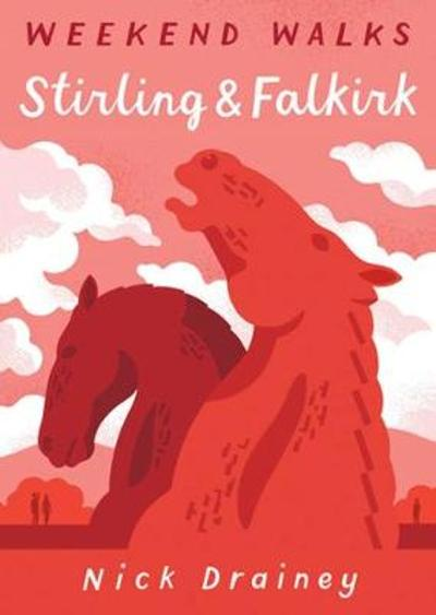 Stirling & Falkirk - Nick Drainey