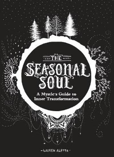 Seasonal Soul - Lauren Altetta