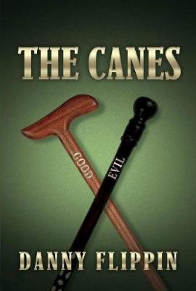 The Canes - Danny Flippin