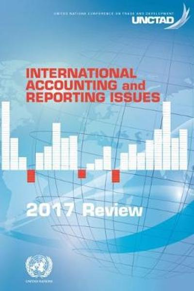 International accounting and reporting issues - United Nations Conference on Trade and Development
