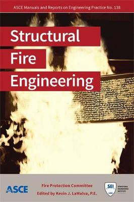 Structural Fire Engineering - Fire Protection Committee