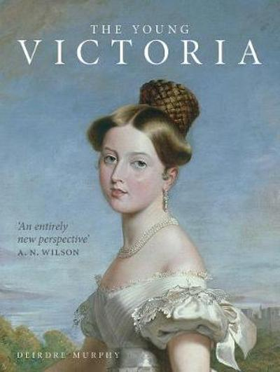 The Young Victoria - Deirdre Murphy
