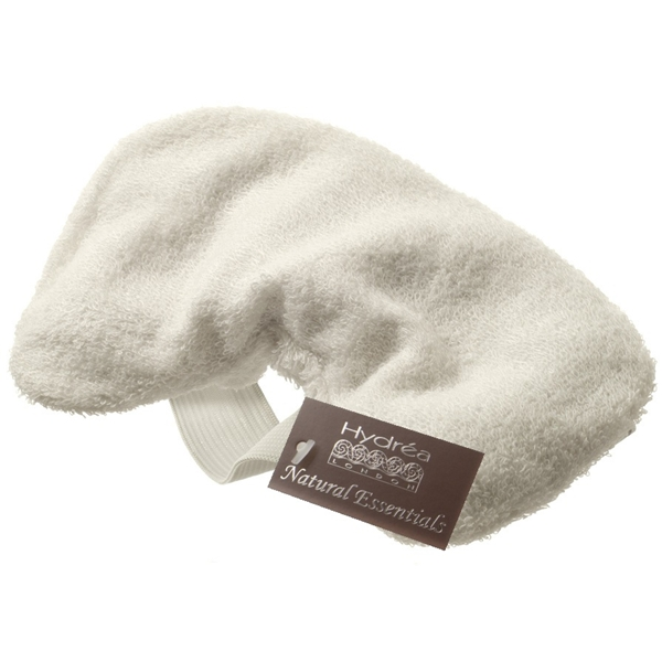 Bamboo Relaxing Lavender Eye Pillow - Hydréa London
