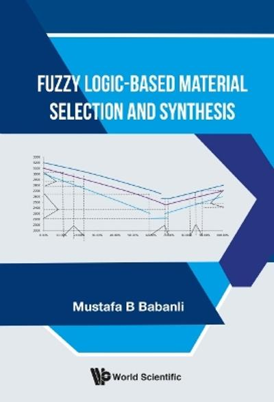 Fuzzy Logic-based Material Selection And Synthesis - Mustafa B Babanli