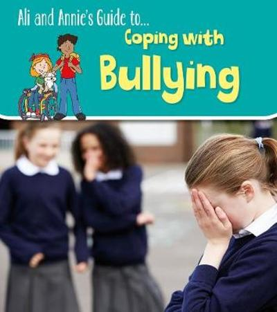 Coping with Bullying - Claire Throp