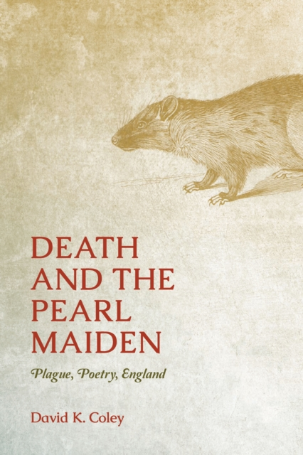 Death and the Pearl Maiden -