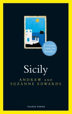 Sicily - Andrew Edwards