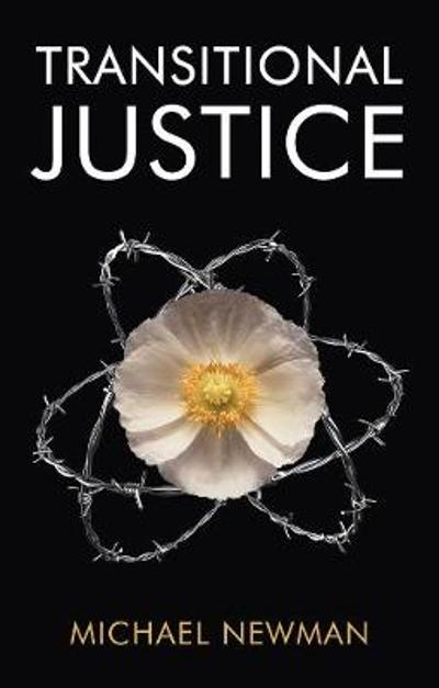 Transitional Justice - Michael Newman