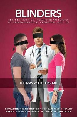 Blinders - Thomas W. Hilgers MD