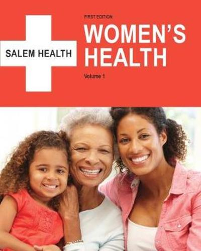 Women's Health - Michael A. Buratovich