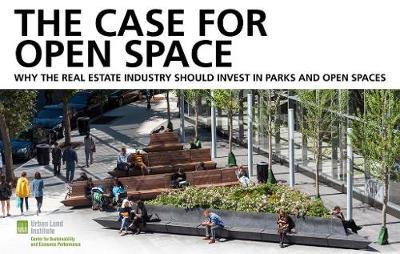 The Case for Open Space - Chris Dunn