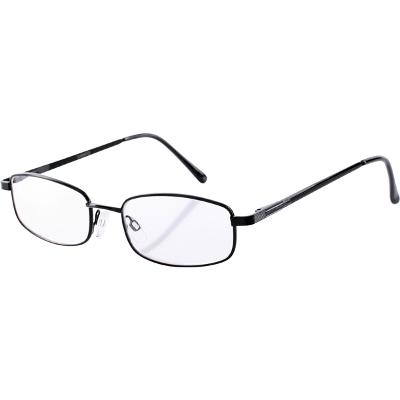 Sunmate Readers - Metal Black - Sunmate