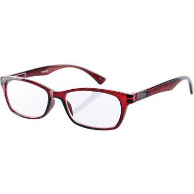 Sunmate Readers - Red - Sunmate