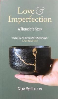 Love and Imperfection - Clare Myatt