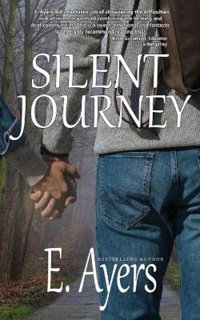 Silent Journey - E Ayers