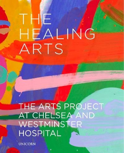 The Healing Arts - J. Scott