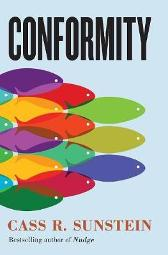 Conformity - Cass R. Sunstein Robert H. Frank