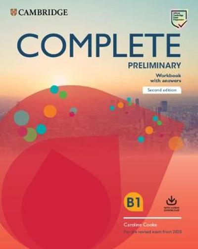 Complete - Peter May